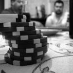 Online poker back in the US soon? Gambling news