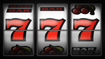 Courts rule that two friends must split €2 Million Jackpot
