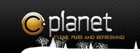 C Planet (BAC)