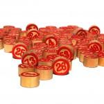 Bingo 2-4-1| Gambling news