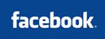 Facebook bans online gaming ads