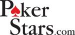 Team PokerStars moves online