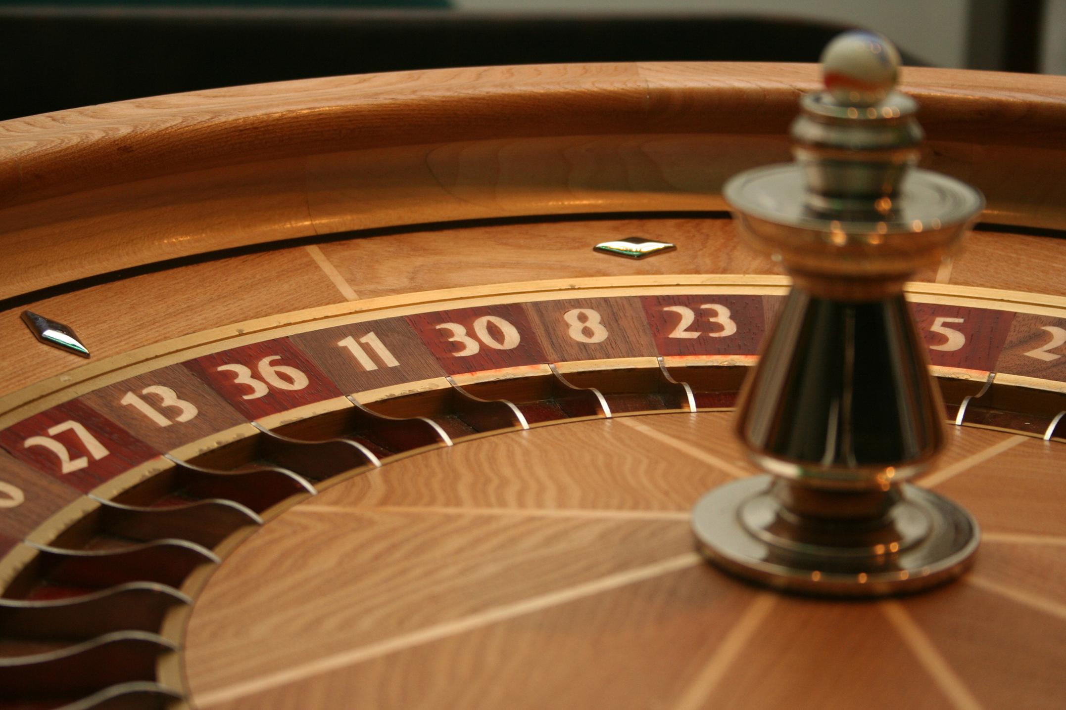 покер как онлайн обыграть