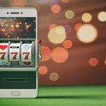InterCasino tops online casino rankings