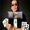 A conversation with Professional Poker Player Scotty Nguyen