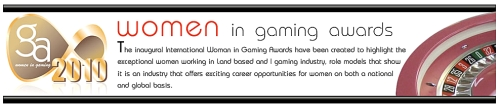 How gaming industry affect our lives