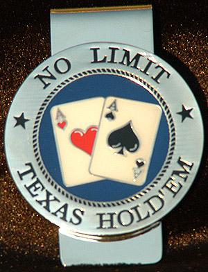 Gambling texas legal