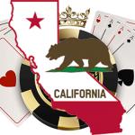 California poker bill fizzles