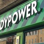 Paddy Power needs some brand new ideas