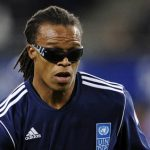 Davids comes out of retirement