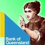 Australian bank under fire for controversial 'lotto' accounts