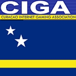 Curacao-Autonomy-Gaming