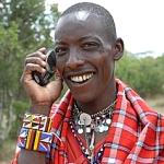 Kenya-Mobile-Money-Transfer