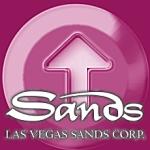Las-Vegas-Sands-Share-High