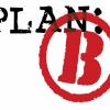 PPA takes plan B on Washington State net gaming ban