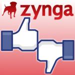 zynga-poker-most-liked