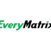 Four sites launching with EveryMatrix