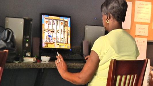 Internet gambling cafes in florida - 14 kalinda place casino