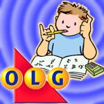 ontario-lottery-godfrey-numbers