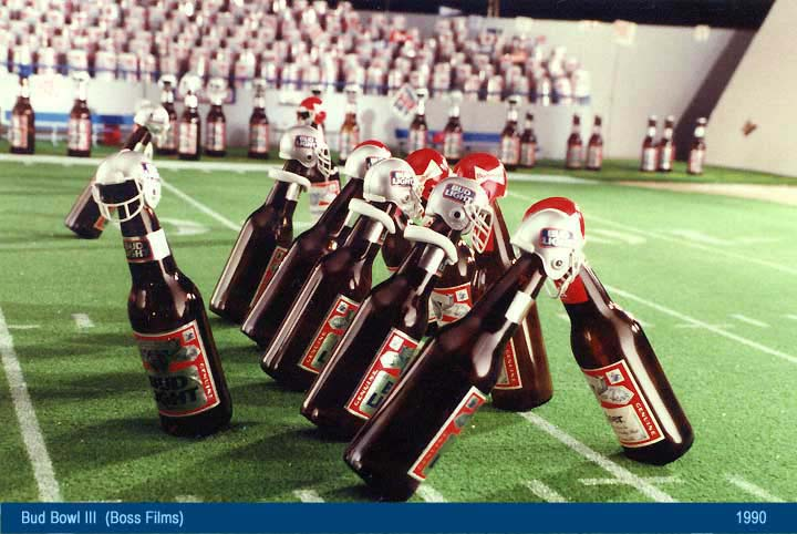 alcohol in college sporting events College kids drink it's a fact of life and no law will ever change that despite this fact, the ncaa and many states, cities and counties around the country have rules and regulations regarding the sale of alcohol at collegiate sporting events some of these rules are imposed by the schools themselves.