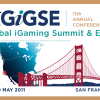 US Congressman John Campbell to discuss Federal iGaming regulation