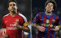 europe-awaits-arselona-clash