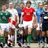Bookies gear up for mammoth sporting weekend