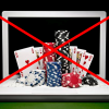 Poll suggests that New Jersey residents are opposed to Internet gambling