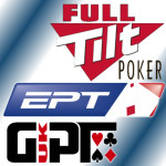 pocket-kings-jobs-ept-deauville