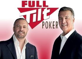 Full-Tilt-Fertitta-online-poker-deal-small