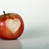 Apple show they have a heart