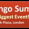 6th Online Bingo Summit