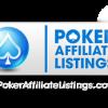 Exclusive Interview: Enke shares 2011 poker affiliate marketing strategies (pt2)