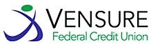 Vensure-Federal-Credit-Union-logo