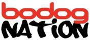 Go to Careers.BodogNation.com