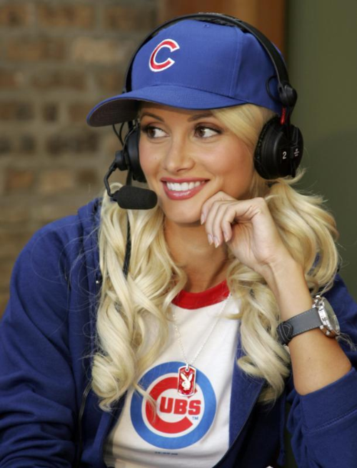 Sports news: MLB opening day