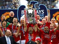 United close in on title