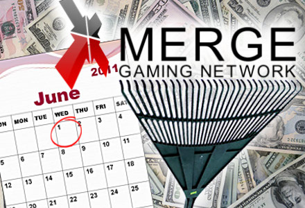 Merge poker legal us