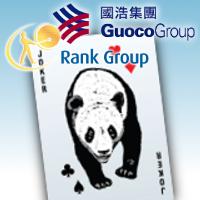 Rank-rejects-Guoco-takeover-bid
