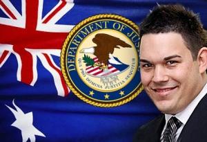australia-tzvetkoff-online-poker
