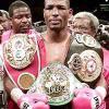 Hopkins win a rare bright spot in boxing