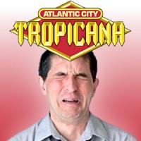 blackjack-player-tropicana