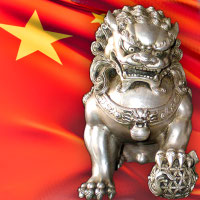 china-internet-gambling-watchdog