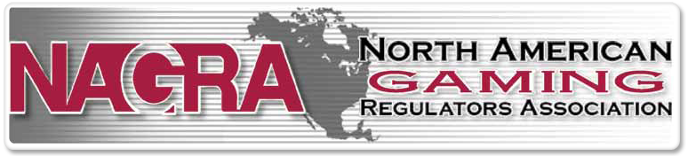 North American Gaming Regulators Association Gaming Conference
