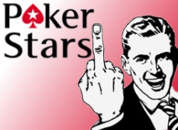 pokerstars-affiliate