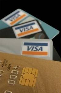 Online -Gambling-Reports-lists-best-depositors-of-2010