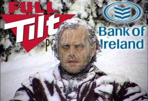 full-tilt-bank-ireland-account-unfrozen