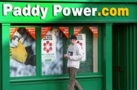 Paddy Power gets IGT games and William Hill millionth bet revealed