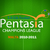 Pentasia Champions League