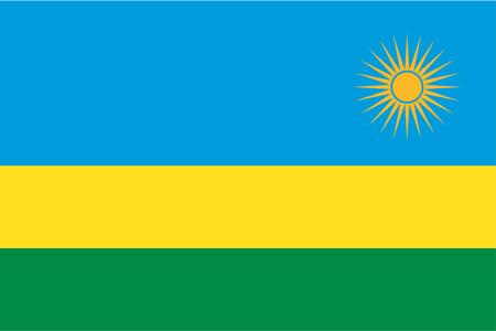 rwanda-gaming-tax